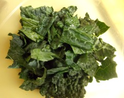 chopped kale2