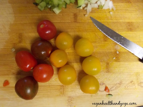 rainbowt tomatoes2